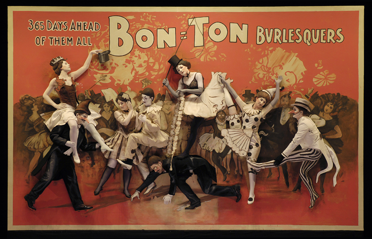 Bon-Ton-B-reh.03-04-10