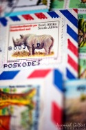 Macro Postage (South Africa)
