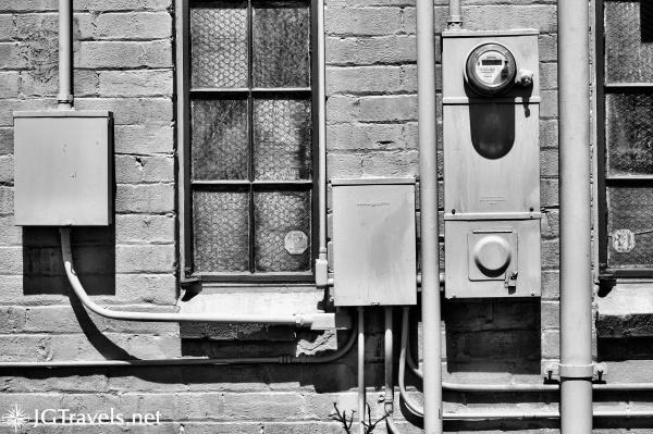 Abandoned (Nikon Df, f/5.6, 1/4000, ISO 400)