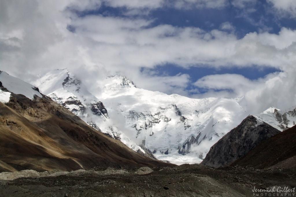 Tibet-504