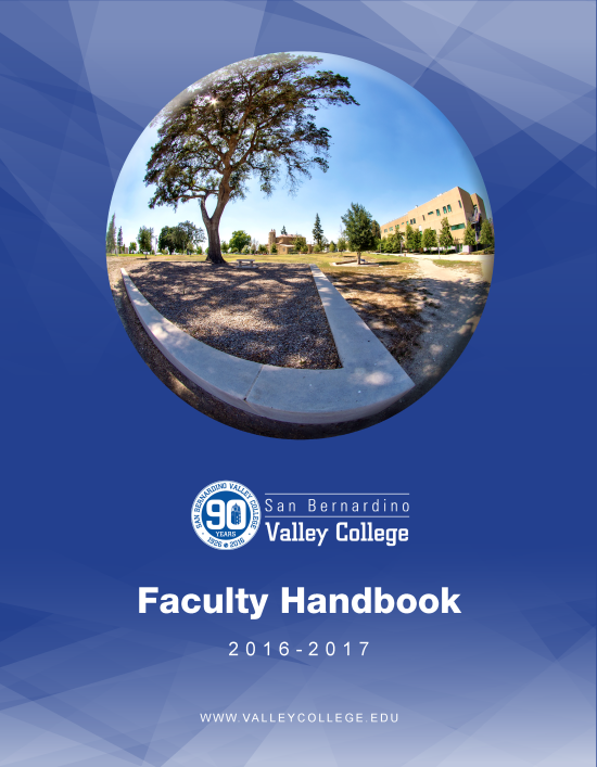 Pages from 2016-2017-faculty-handbook