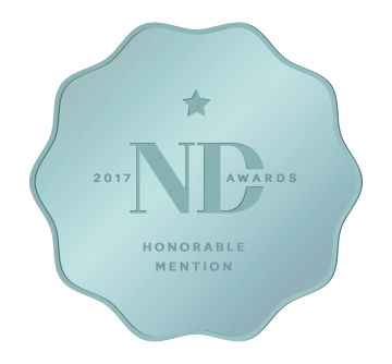 ndawards_2017_hm