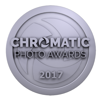 honorable_mention-chromatic_awards_2017