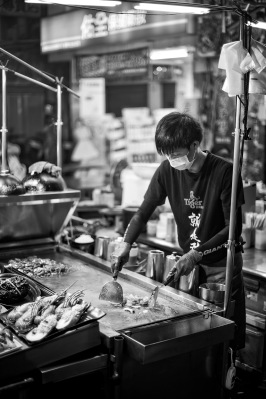 Jeremiah_Gilbert_Taiwan_Night_Market_1_Mar_2018