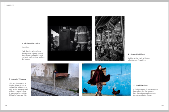 Issue69_01