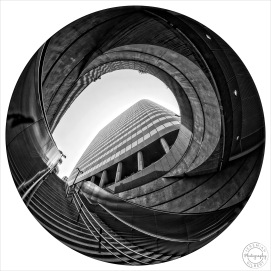 Metro Station, Los Angeles