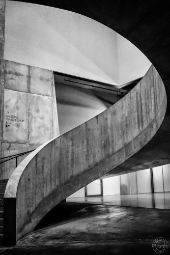 Tate Modern, London (2019)