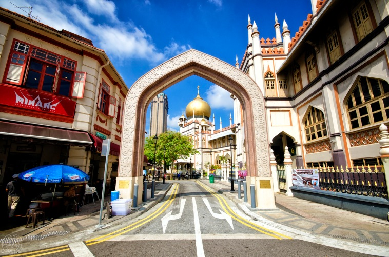 Kampong_Gla_Singapore