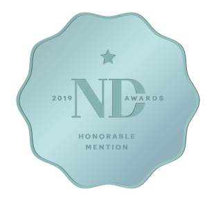 nd_awards_hm_2019