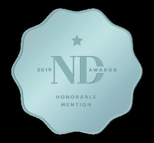nd_awards_hm_2019
