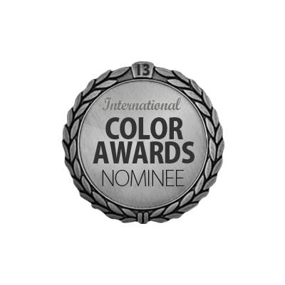 color-awards-13th_medal-nominee copy 2