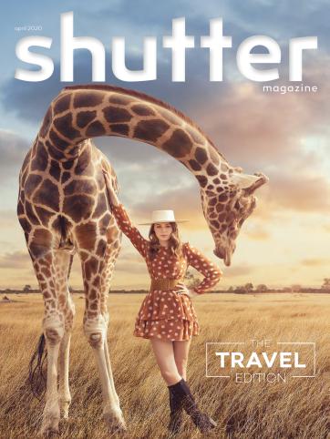 SM_April20_Cover
