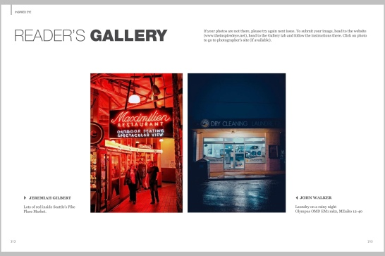 Issue83_01