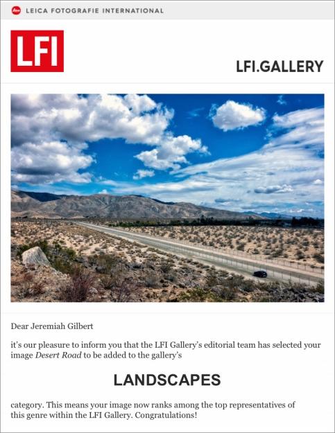 lfi_landscape2